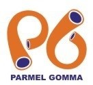 Parmell